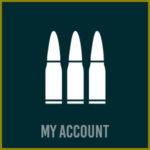 Account-btn
