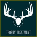 TrophyTreatment-btn