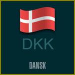 Lang-Dk1