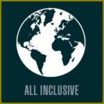 all-inclusive1